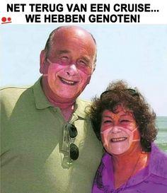 Swiss-Lupe-News: Corona Humor: Das Beste aus Videos, Fotos, Cartoons und mehr Really Funny Memes, Stupid Funny Memes, Funny Relatable Memes, Haha Funny, Fun Funny, Funny Stuff, Hilarious Sayings, Funny Drunk, Funny Laugh