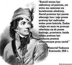 Polityka - Re: Afery za rządów PiS Tak Tak, Words Of Wisdom Quotes, Einstein, Che Guevara, Spirituality, Hero, History, Reading, Funny