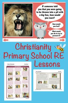 Christianity RE Religious Education teaching resources for and including detailed lesson planning and activities for learning all about Christian beliefs, traditions, stories and places of worship. Primary Resources, Teaching Resources, Slideshow Presentation, Rite Of Passage, Religious Education, Bible Stories, A Christmas Story, Christian Faith, Primary School