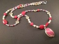 Strawberry Fields available at 	