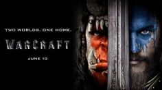 This 15-Second Warcraft Movie Teaser Will Be the Best 15 Seconds You Spend All Day