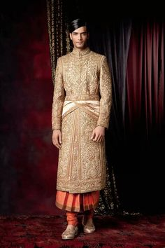 Tarun Tahiliani Couture