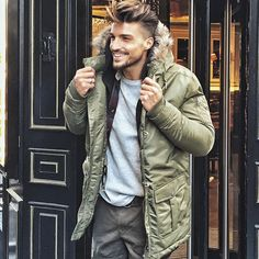 WEBSTA @ marianodivaio - It's never too late to smile back