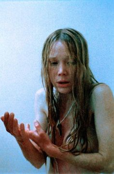 Sissy Spacek 1976 1000+ images about Car...