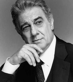Operalia di Plácido Domingo celebra 20 anni