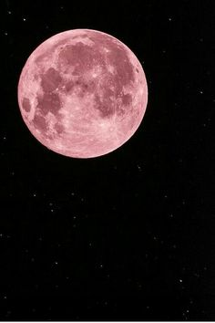 Reflection Questions for the Full Snow Moon, Feb 2014 A blushing pink and superb full moon, there's little more beautiful than a moon in it's glorious phases. Reflection Questions, Beautiful Moon, Everything Pink, Pink Walls, Pink Wallpaper, Pink Aesthetic, Belle Photo, Pastel Pink, Pink Art