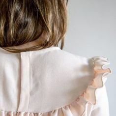c9ed7fc0bbaa1 9 super images de DIY - Clothes | Diy clothes, Diy clothing et ...