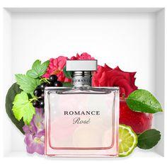 Ralph LaurenRomance Rose Eau de Parfum 2018 perfume  ralphlauren   ralphlaurenromancerose  romancerose  romance 90738ad6779e