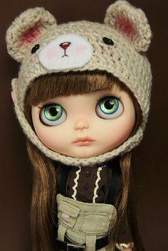 Lina   My new girl))   Natalie   Flickr