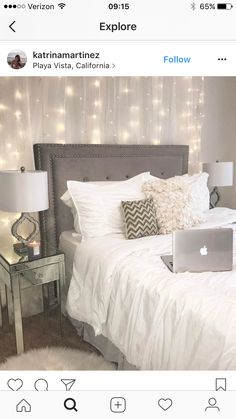 Comforters, Bed Pillows, Pillow Cases, Blanket, Bedroom, Home, Creature Comforts, Pillows, Quilts