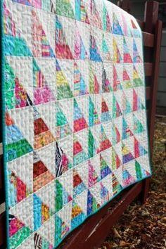 Many Free Jelly Roll Quilt Tutorials (scheduled via http://www.tailwindapp.com?utm_source=pinterest&utm_medium=twpin)