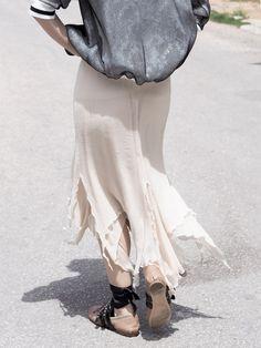 miu miu bags on sale Flats Outfit, Ballerina Shoes, Miu Miu Ballet Flats, Vintage Skirt, Bag Sale, Catwalk, Lace Skirt, Bomber Jacket, Loafers
