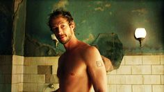 He is just so dreamy and perfect.  Lovin Kris Holden-Ried!