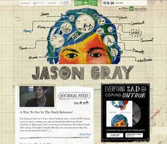 Creative-Website-Design-36