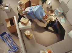 We are one of the best Packers and Movers in Melbourne. Our aim is to provide you the best value of your money by delivering cheap and most efficient service. Local Movers, Best Movers, Office Relocation, Relocation Services, Commercial Movers, Office Movers, Mover Company, House Removals, House Movers