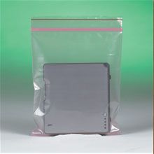 Buy with Offer Coupon : A5486 Dont miss it. - Available at Packaging Supplies By Mail