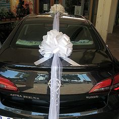 המרכיבים החשובים לחתונה | משלוח פרחים בכרמיאל וצפון | פרחי אתי | חנות פרחים כרמיאלי