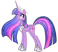 Princess+Twilight+Sparkle+by+spock-sickle.deviantart.com+on+@deviantART