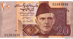 25 Facts About Pakistani Currency No One Has Told You Ever - Buzzpk