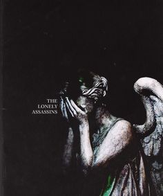 The Weeping Angels are one of my all time favorite concepts for a villain, a perfect blend of tragedy and terror. Hello Sweetie, Don't Blink, Bad Wolf, Time Lords, Dr Who, Superwholock, Tardis, Mad Men, Doctor Who