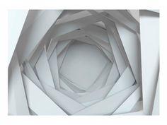Geometrical Abyss 94285