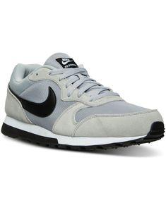 nike air max materna dei ragazzi dell'asse delle scarpe da corsa, grey air max