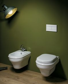 Azzurra Ceramica Sanitari Spa.46 Best Azzurra Ceramica Images Bathroom Basin Bath Room