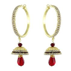 Dazzling Valentine Special Indian Bollywood Red & White C... https://www.amazon.com/dp/B01N9XU8FK/ref=cm_sw_r_pi_dp_x_6qcPybSBN88PS