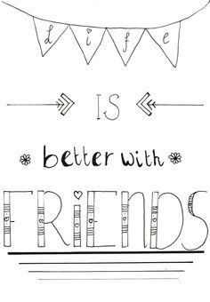 New quotes love friendship friends people 41 ideas