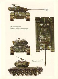M6 i M26 32 (12) -960