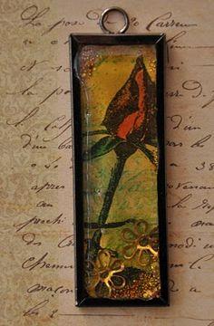 Liesbeth's Arts & Crafts.
