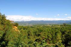 Provence_Roussillon