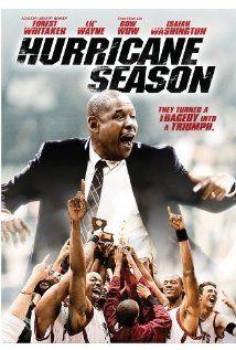 #movies #Hurricane Season Full Length Movie Streaming HD Online Free