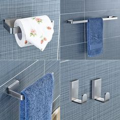 Best Bath Hardware Sets Images On Pinterest Bath Bathroom And - Best place to buy bathroom hardware
