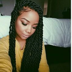 Adorable naturals : photo all about the hair hair styles, hair et braided h My Hairstyle, Box Braids Hairstyles, African Hairstyles, Protective Hairstyles, Girl Hairstyles, Protective Styles, Black Hairstyles, Trendy Hairstyles, Wedding Hairstyles