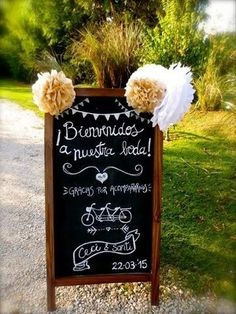 reception – The Best Ideas Civil Wedding, Our Wedding, Dream Wedding, Wedding Stuff, Ideas Para Fiestas, Marry You, Love And Marriage, Holidays And Events, Perfect Wedding