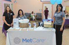 2014 Treasure Coast Fearless Caregiver Conference  ©caregiver.com