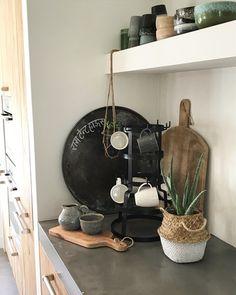kitchen ideas – New Ideas Diy Kitchen Decor, Kitchen Styling, Bathroom Interior Design, Kitchen Interior, Kitchen Organisation, Home Gadgets, Cheap Gadgets, Kitchen Stools, Küchen Design