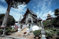A Taste of Thailand - James Bond Licence to Thrill - golftravelandleisure.com Golf Thailand, Thailand Travel, James Bond Island, Underground Caves, Buddhist Philosophy, Chiang Mai, Travel And Leisure, Kayaking, Barcelona Cathedral