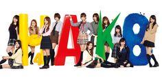 Sony Music Shop | AKB48 アルバム「studio recordings コレクション」!!!!・CD・DVD・ブルーレイ・アーティストグッズ・書籍・雑誌の通販