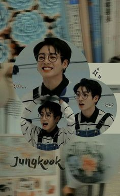 Read from the story Si Estuvieras En BTS [Editando] by ExcuseMe_ByJimin (; Bts Jungkook, Taehyung, Namjoon, Jung Kook, Wallpaper Aesthetic, Bts Backgrounds, Jungkook Aesthetic, Kpop Aesthetic, Bts Lockscreen