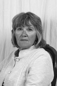 Barbara D. Janusz is a mother, an environmentalist, a lawyer, poet and an educator. Born and raised in Edmonton, AB, she has also lived in Paris, France, and in La Paz, bcs, Mexico. A contributing writer for EnviroLine: The Business Publication for the Environmental Industry, she has published poetry, short stories, editorials, and essays in various other magazines, literary journals, newspapers and anthologies across Canada. Mirrored in the Caves (Inanna, 2012) is her debut novel.