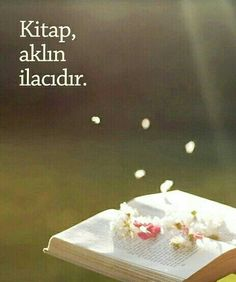 O zaman fazlası intihar! Coffee And Books, Happy Campers, I Love Books, Amazing Quotes, Beautiful Words, Success, How To Plan, Reading, Lesson Planning