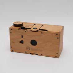 Ranica Mopra 612 ужо ў маёй краме! Мадэлі Mopra 66 і Prosta 66 на падыходзе. Pinhole Camera, Toy Camera, Wooden Camera, Medium Format Camera, Use Of Plastic, Cool Toys, Craft Supplies, Cameras, Black And White