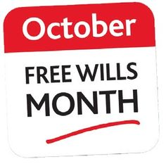 This month we are helping both charity and the community by taking part in Free Wills Month: http://www.taylors-law.co.uk/blog/3481748/Taylors-Solicitors-is-participating-in-Free-Wills-Month-this-October/1260546