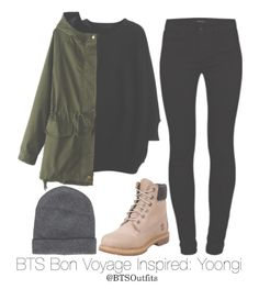 Comfy Outfits for School: Best for Cute and Stylish Look - Wewer Fashion Kpop Fashion Outfits, Korean Outfits, Mode Outfits, Winter Outfits, Casual Outfits, Look Fashion, Teen Fashion, Korean Fashion, Fashion Boots