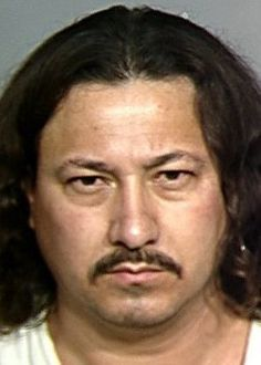 Justice denied: Illegal alien will not stand trial for raping 3-year-old girl