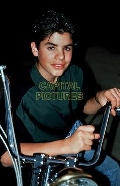 """Sage Stallone (May 1976 - cir.The son of actor Sylvester """"Sy' Stallone was found dead July 2012 at his home in Studio City, los Angeles, California, USA. Sage Stallone, Sylvester Stallone, Studio City, Rest In Peace, Elvis Presley, Cute Guys, Self Love, Photo S, Family Photos"""
