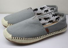 2013 New Toms Shoes for Men 003