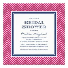 ==> reviews          CHIC CHEVRON   BRIDAL SHOWER INVITATION           CHIC CHEVRON   BRIDAL SHOWER INVITATION This site is will advise you where to buyThis Deals          CHIC CHEVRON   BRIDAL SHOWER INVITATION lowest price Fast Shipping and save your money Now!!...Cleck Hot Deals >>> http://www.zazzle.com/chic_chevron_bridal_shower_invitation-161690182400029035?rf=238627982471231924&zbar=1&tc=terrest